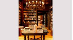 Librerías del futuro, libros para vacaciones y sucesos del año en 'WMagazín' impreso del
