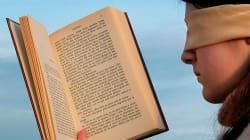 Las Mujeres del Libro piden más apoyo de escritores y lectores hombres y visibilidad en el sector