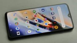 Apple et Samsung ne sont pas les smartphones les plus fiables pour les