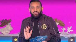 Oublié par TF1, Cyril Hanouna se compare à