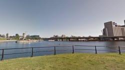 Stade de baseball: les résidents de Pointe-Saint-Charles veulent être
