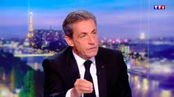 Sarkozy ressort Ramadan pour décrédibiliser Plenel,