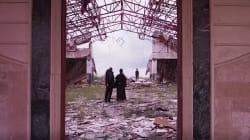 Decimazione. Il genocidio culturale dei Cristiani in Iraq (da Erbil, di L.