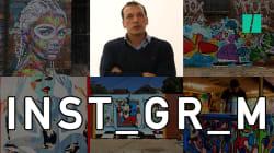 La référence du street art à Paris nous donne la recette pour