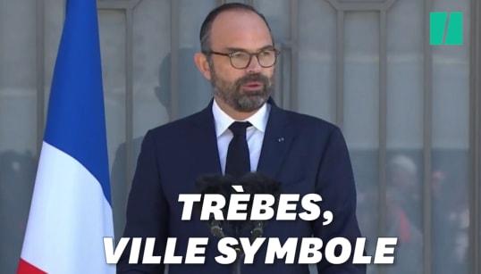 Philippe honore Beltrame,
