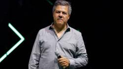 #QEPD: El mundo artístico en luto tras la muerte de Santiago