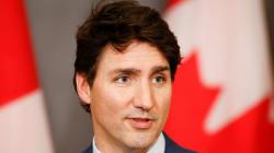 Trudeau dice Canadá no renunciará a demandas clave en el