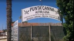 Spiaggia fascista di Chioggia, indagato il