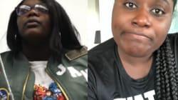 Cette star de «Orange Is The New Black» répond à une jeune fille qui se sent mal-aimée à cause de sa couleur de