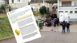 Mantes-la-Jolie: le Défenseur des droits ouvre une enquête, SOS Racisme demande la saisine de
