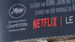 BLOG - Comment Netflix va forcer le cinéma français à se remettre en