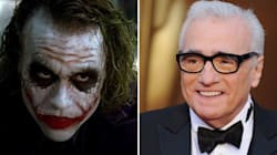 Martin Scorsese Might Be Producing A 'Batman' Spin-Off About The
