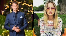 Bachelor Matty J Throws His Support Behind Marriage