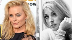 Margot Robbie May Be In Talks For Quentin Tarantino's Manson Murders