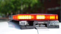 Deux hommes retrouvés morts au Centre d'interprétation du cuivre