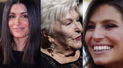 Le jury 100% féminin de Miss France 2019