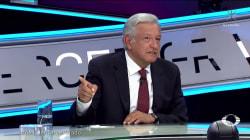 Estas fueron las mejores frases de López Obrador en Tercer