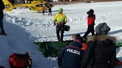 Da Val Susa a Renon, tre giorni, tre bimbe, tre incidenti. Torna l'allarme sicurezza sulle piste da sci (di F.
