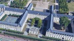 Deux élèves définitivement exclus de Saint-Cyr L'École après des faits de