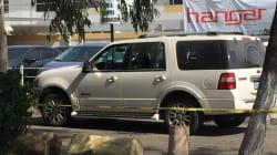 Violencia en Guanajuato cobra vida de líder priista en