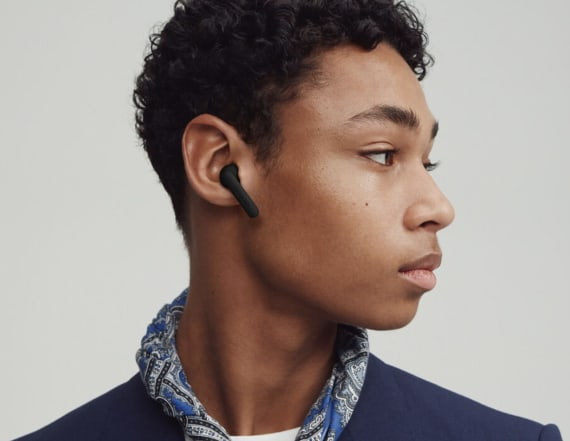 10 wireless earbud alternatives to AirPods