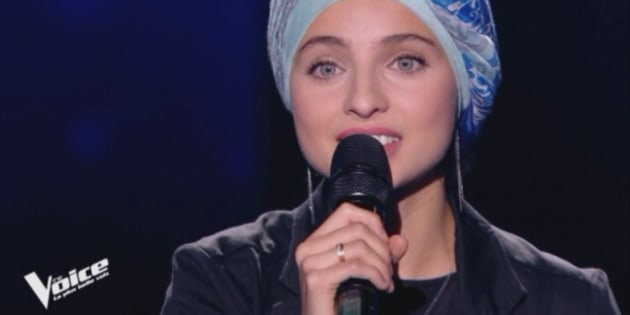 """Ce que """"l'affaire Mennel"""" nous dit de la façon dont sont vus les jeunes musulmans de France"""