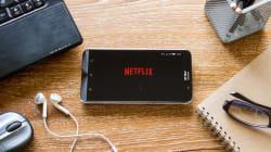 Une action collective contre Netflix au