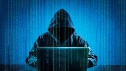WikiLeaks se atribuye ataque masivo contra