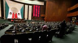 ¿Qué son los legisladores plurinominales y cómo puedes elegir al político de tu