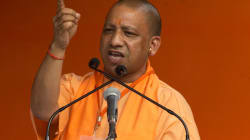 Did BJP Pay The Price For Making Yogi Adityanath Its 'Star