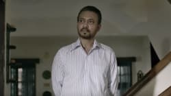 Co-Produced By India, Irrfan Khan-Starrer 'Doob' Is Bangladesh's Official Entry To The