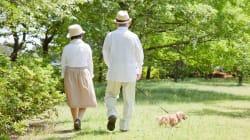 人生100年の時代に、「長生きリスク」と共存する方法。 (野口俊晴