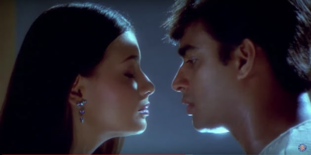 Minnale 4 Full Movie In Hindi Free Download In Hd