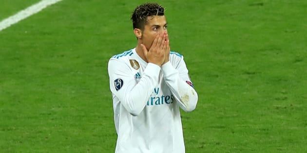 Découvrez qui a détrôné Ronaldo au classement des sportifs les mieux payés