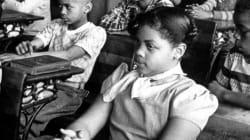 Linda Brown, figure majeure de la lutte contre la ségrégation aux États-Unis, est