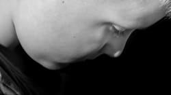 Pédophilie dans l'Église: Les espoirs et les craintes de l'association de victimes qui a travaillé sur la