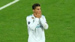 Découvrez qui a détrôné Ronaldo au classement Forbes des sportifs les mieux