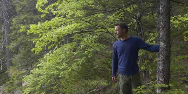 """8 pistes pour pratiquer une méditation """"écolo"""""""