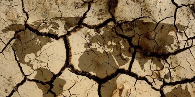 Parce qu'il n'y a pas de deuxième Terre, ces 3 mesures pour le climat sont essentielles.