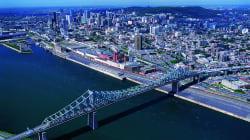 211 M$ de travaux pour les trois ponts