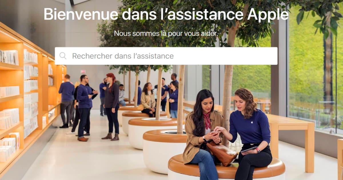 On a appelé des conseillers Apple pour changer la batterie d'un iPhone 6, et ils ne sont pas tous d'accord