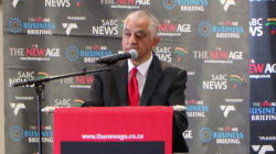 TNA Says 'Mainstream Media' Has Established Themselves As Opposition To The