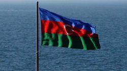 BLOG - Quand il s'agit de l'Azerbaïdjan l'ignorance n'a d'égal que le