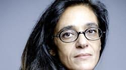 """""""La Francia si sta italianizzando, è sempre più chiusa e la diversità fa paura"""". Intervista a Michela Marzano (di G."""