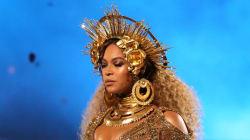 Beyoncé annule sa participation à Coachella et vu le prix des places, les fans sont au plus
