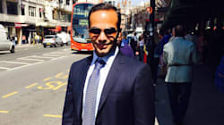 Who Is George Papadopoulos And Why Is He Bad News For Donald