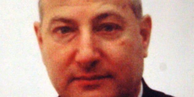 """Per Vito Nicastri chiesti 12 anni di carcere: il """"re de"""