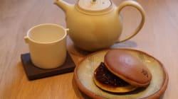 Comment les pros font des dorayakis, cette pâtisserie japonaise à l'honneur dans
