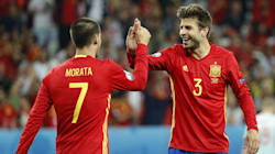 Lleida rechaza ceder espacios para el referéndum e invita a la selección española de