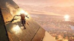 Ubisoft veut utiliser «Assassin's Creed» pour faire découvrir l'Égypte